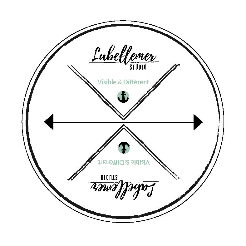 Labellemer STUDIO